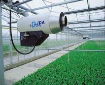 co2burner-greenhouse